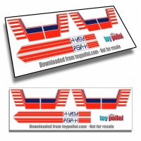 glasslite_x-wing_decals_2052902621