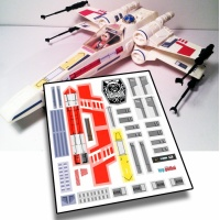 xwing_red5_decals_01