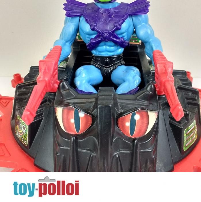 Toy Polloi Masters Of The Universe Roton Eye Decals Pdf