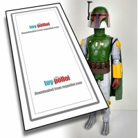 boba_fett_cape_guide_1900157658