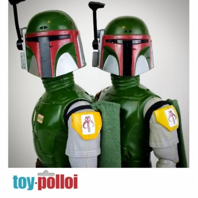 boba_fett_stickers_02