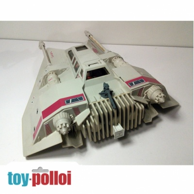 custom_snowspeeder_decals_03