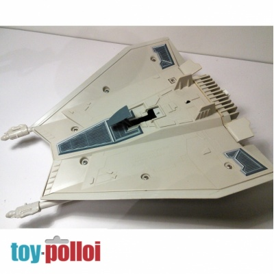 custom_snowspeeder_decals_04